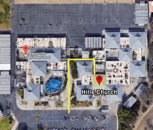 NHMS-Campus-Map