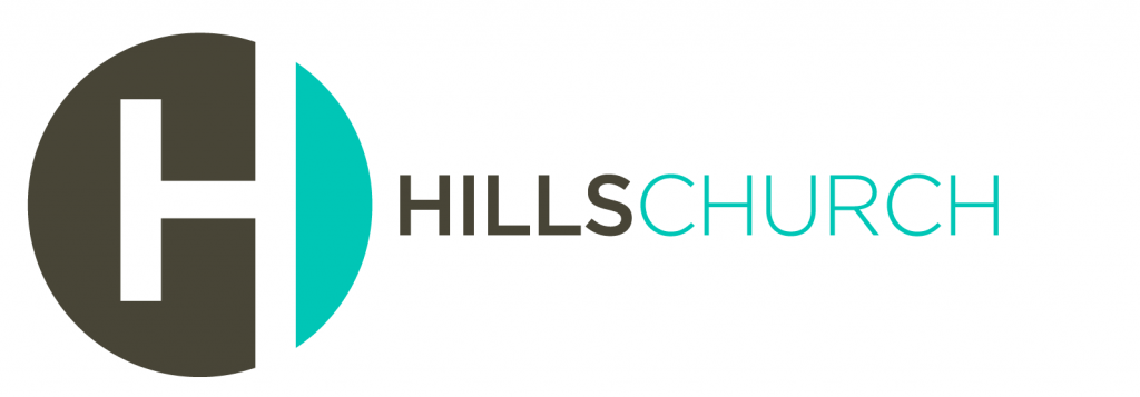 Hills Church OC